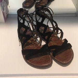 Sam Edelman Gemma sandals
